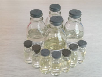 China High Purity Epoxy Curing Agents Methyl Tetrahydrophthalic Anhydride Low Solidifying Point supplier