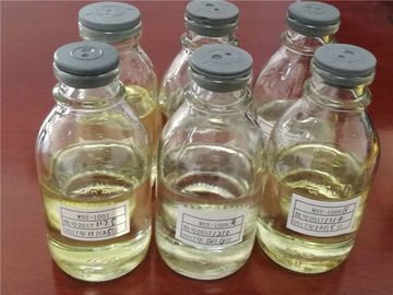 China CAS 11070 44 3 MeTHPA Versatile Liquid Anhydride Hardener 41.5% Min Anhydride Content supplier