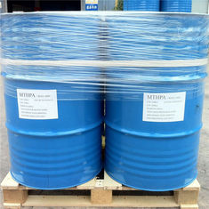 China No Impurity Epoxy Curing Agent , Heat Resistant Epoxy Resin Good Leakproofness supplier