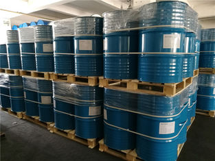 Curing Agents Liquid Epoxy Resin 41.5% Min Anhydride Content Low Toxicity