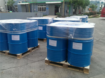 China Low Viscosity MeTHPA CAS 11070 44 3 41.5% Min Anhydride Content Good Insulativity supplier