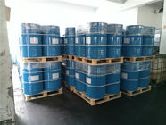 China CAS 11070 44 3 Epoxy Resin Hardener Electronic Grade Good Leakproofness 41.5% Min factory