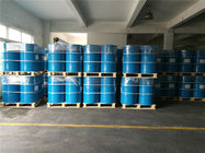 China Heat Curing Liquid Epoxy Resin , Anhydride Curing Agents For Epoxy Resins factory
