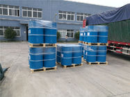 China Low Viscosity Paint Curing Agent High Purity Light Color Transparent Liquid factory