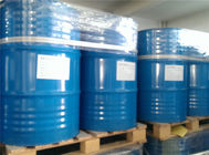 China High Purity Clear Coat Epoxy Resin , Catalyst Hardener Resin Transparent Liquid factory