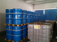 China Low Toxicity Food Grade Epoxy Resin , Curing Agent For Epoxy Resin Good Stability factory