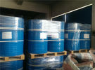 China High Purity Epoxy Curing Agent , High Temp Epoxy No Impurity Long Service Life factory