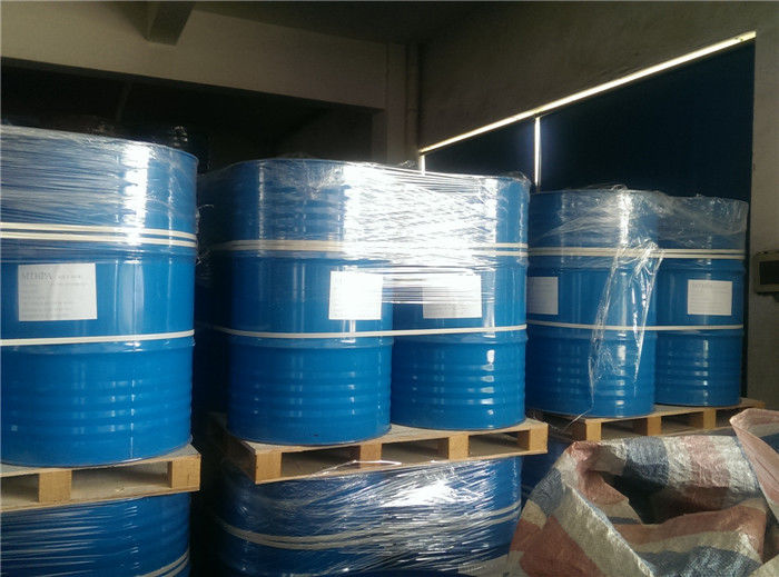 High Purity Epoxy Curing Agent , High Temp Epoxy No Impurity Long