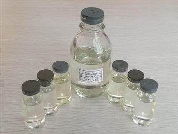 High Purity Clear Resin And Hardener , Low Viscosity Epoxy Resin Light Color